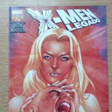 Cómics: X-MEN VOL 3 #42 EDICION NORMAL. Lote 21285845