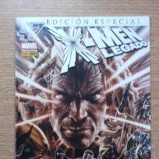Cómics: X-MEN VOL 3 #47 EDICION ESPECIAL. Lote 35258568