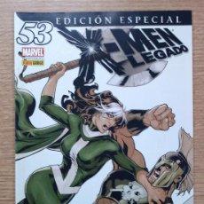Cómics: X-MEN VOL 3 #53 EDICION ESPECIAL. Lote 21285935