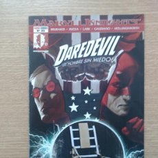Cómics: DAREDEVIL VOL 6 #35 (MARVEL KNIGHTS) EDICION NORMAL. Lote 155992961