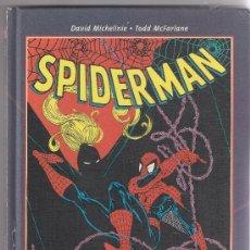 Cómics: SPIDERMAN . BEST OF MARVEL ESSENTIALS.. Lote 27852894