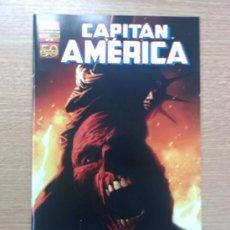 CAPITAN AMERICA VOL 7 #8