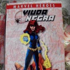 Cómics: MARVEL HEROES. Lote 28536885