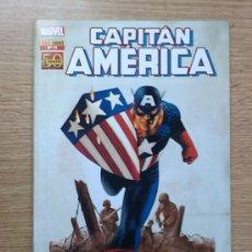 Cómics: CAPITAN AMERICA VOL 7 #11. Lote 99509355