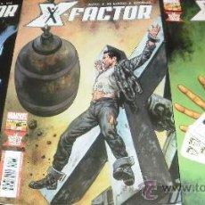 Cómics: X-FACTOR X - FACTOR Nº 25 , 26 , Y 27 AVENTURA COMPLETA PANINI COMICS. Lote 30250984
