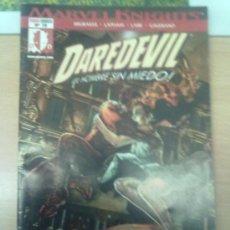 Cómics: DAREDEVIL -MARVEL KNIGHTS- Nº 19. Lote 30924405