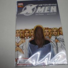Comics : X MEN -ASTONISHING-NUMERO 6 -1221 4.. Lote 32547938