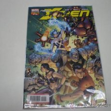 Comics : X MEN -NUMERO 25- 1221 36.. Lote 32552807