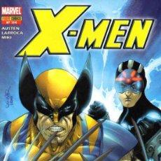Cómics: X-MEN VOL.2 # 114 (PANINI,2005) - SALVADOR LARROCA. Lote 32867273