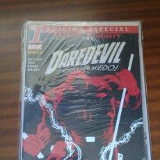 Cómics: DAREDEVIL #1 EDICION ESPECIAL 56 PÁGINAS. Lote 34974531