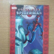 Cómics: ULTIMATE SPIDERMAN #8 PROBLEMAS POR DUPLICADO (COLECCIONABLE ULTIMATE #8). Lote 35564606