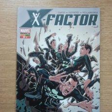 Cómics: X-FACTOR #7. Lote 36124051