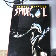 Cómics: SPIDERGIRL MARVEL MONSTER Nº 4 / PANINI. Lote 43752004