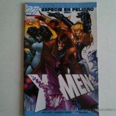Cómics: X MEN 27. Lote 37211184