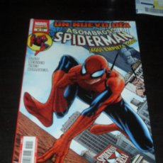 Cómics: SPIDERMAN. Nº 21. VOL. 2. UN NUEVO DIA. ASOMBROSO. MARVEL. PANINI COMICS.. Lote 58323101