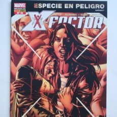 Cómics: X FACTOR VOL 1 Nº 19 - PANINI (MARVEL) . Lote 38694835