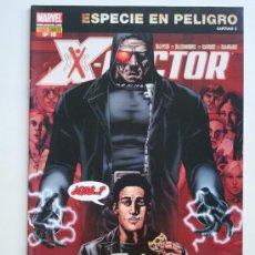 Cómics: X FACTOR VOL 1 Nº 18 - PANINI (MARVEL) . Lote 38694843