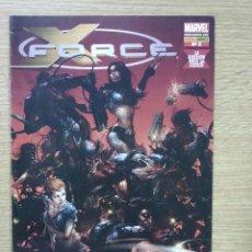 Cómics: X-FORCE #2. Lote 41409965