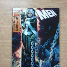 Cómics: X-MEN VOL 3 #21 EDICION NORMAL. Lote 262627730