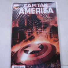 Cómics: CAPITAN AMERICA SOLDADO DE INVIERNO PARTE I. Lote 47323340