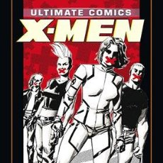 Cómics: CÓMICS. X-MEN 20: RECURSOS NATURALES - BRIAN WOOD/MAHMUD ASRAR/CULLEN BUNN/RAMÓN ROSANAS (CARTONÉ). Lote 51333547