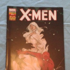 Cómics: X-MEN VOL.4 Nº7 PANINI. Lote 52894712