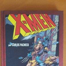 Cómics: X MEN DE CARLOS PACHECO . Lote 57615431