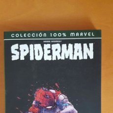 Cómics: SPIDERMAN . Lote 57615455