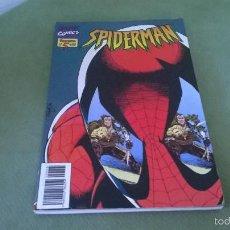 Cómics: SPIDERMAN . Lote 58062737