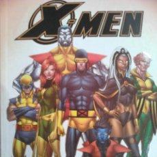 Comics: X-MEN PRIMERA CLASE: LA NUEVA PATRULLA X EST14. Lote 58391719