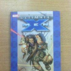 Cómics: ULTIMATE X-MEN #2 REGRESO A ARMA X (ULTIMATE COLECCIONABLE #5). Lote 59815292