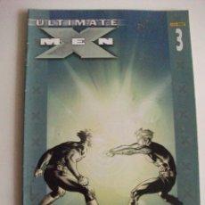 Cómics: ULTIMATE X MEN VOL 2 Nº 3 PANINI C8V. Lote 60157759