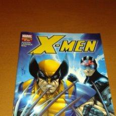 Cómics: X-MEN Nº 114 - PANINI COMICS. Lote 64743419