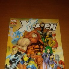 Cómics: X-MEN Nº 115 - PANINI COMICS. Lote 64743519