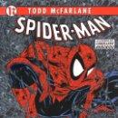 Cómics: SPIDER-MAN 1 DE 6: TORMENTO - PANINI COMICS (NUEVO). Lote 76655799