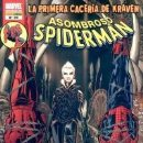 Cómics: SPIDERMAN VOL. 2 Nº 28 ASOMBROSO SPIDERMAN - PANINI - IMPECABLE. Lote 163573598