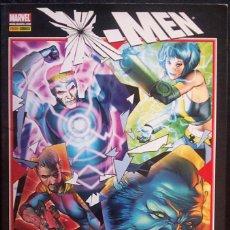 Cómics: X-MEN : LA DIVISIÓN HACE LA FUERZA PANINI COMICS - MARVEL COMICS. Lote 82431148