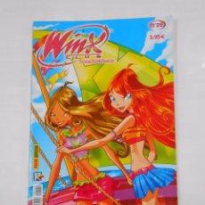 Cómics: WINX CLUB Nº 29. TORNEO DE MAGIA. PANINI REVISTAS. TDKC8. Lote 84854088