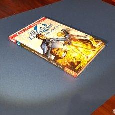 Cómics: MARVEL HEROES LOS 4 FANTASTICOS EXCELENTE ESTADO IMAGINAUTAS PANINI TOMO. Lote 86177667