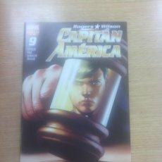 Cómics: CAPITAN AMERICA VOL 7 #80. Lote 144138846
