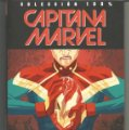 Cómics: 100% Marvel. Capitana Marvel 6 Panini Cómics. Lote 88348304