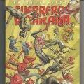 Cómics: 100% Marvel. Guerreros Araña 2 Enredo final Panini Cómics. Lote 88350688