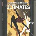 Cómics: Coleccionable Ultimate 99 Jóvenes Ultimates 1: Poder por poder . Lote 88351044