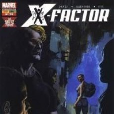 Cómics: X-FACTOR VOL. 1 Nº 25 - PANINI - IMPECABLE. Lote 111647224