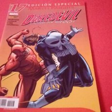 Cómics: MARVEL KNIGHTS DAREDEVIL 17 VOL 3 EXCELENTE ESTADO PANINI. Lote 89576284