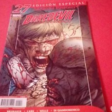Cómics: MARVEL KNIGHTS DAREDEVIL 27 VOL 2 EXCELENTE ESTADO PANINI. Lote 89576759