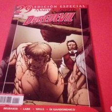 Cómics: MARVEL KNIGHTS DAREDEVIL 29 VOL 2 EXCELENTE ESTADO PANINI. Lote 89590156