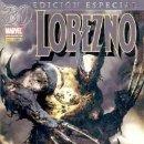Cómics: LOBEZNO VOL. 4 EDICION ESPECIAL Nº 30 - PANINI - MUY BUEN ESTADO. Lote 163829862