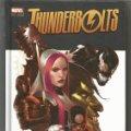 Cómics: Marvel Deluxe. Thunderbolts: La ascención de Norman Osborn. Lote 94773796