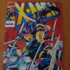 Cómics: MARVEL COMICS X-MEN Nº 31. Lote 94596286